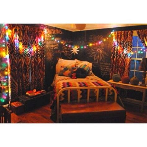 bedroom ideas hippie best 25 hippie bedrooms ideas on pinterest boho