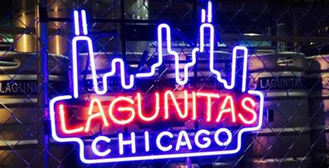 lagunitas taproom chicago lagunitas brewery see chicago