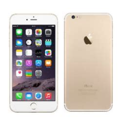 check out this video of the rose gold apple iphone 7
