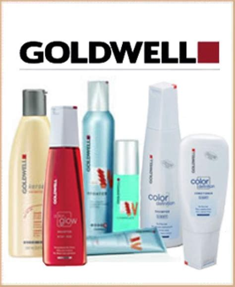 25 best ideas about redken 25 best ideas about goldwell hair products on