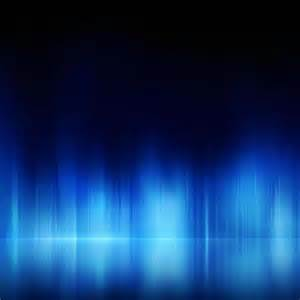 blue light blue light reflection wallpaper ipadflava