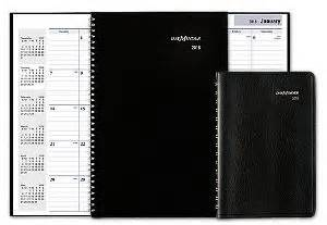ataglance com desk calendars daily planners monthly calendars address books at a
