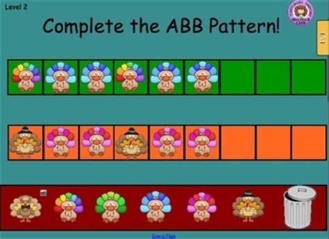 pattern whiteboard games 13 best preschool smartboard mimioboard images on