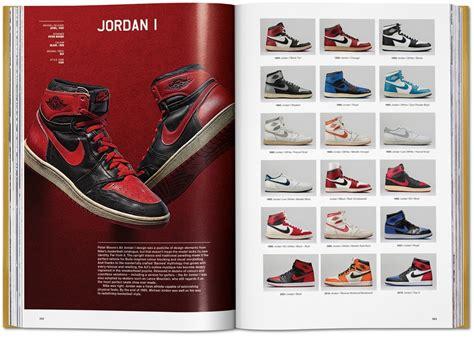 sneaker freaker the ultimate sneaker book taschen verlag