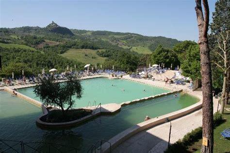 hotel la posta bagno vignoni piscina picture of hotel posta marcucci bagno vignoni