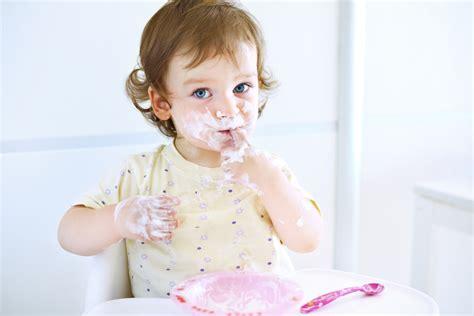 cistite alimenti consigliati la cistite nei bambini mini guida su come combatterla