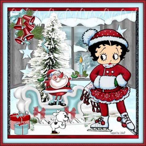 1000 images about madera on pinterest betty boop 1000 images about betty boop winters on pinterest xmas