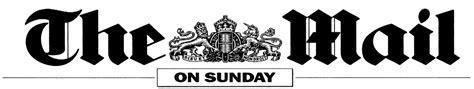 newspaper theme logo pin free business letter template uk imagenes de ovnis