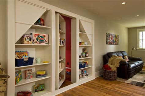 secret ideas 16 cool and secret room ideas design swan