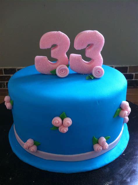 birthday cake  birthday cakes cake happy