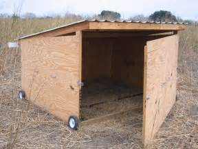 benefits of a portable shed a wooden one my shed