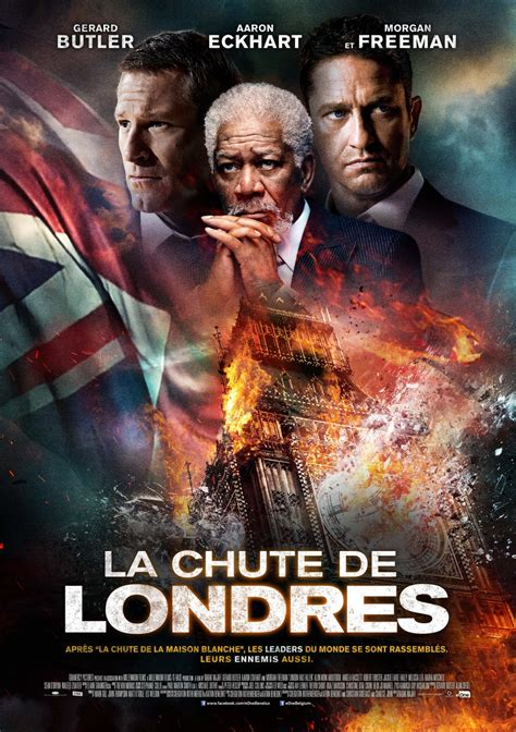 film london has fallen vf action serie streaming autos post