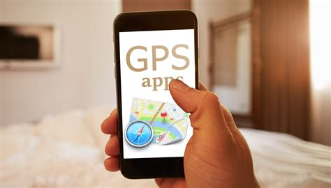 gps app for android 10 best gps app for android smartphone navigation
