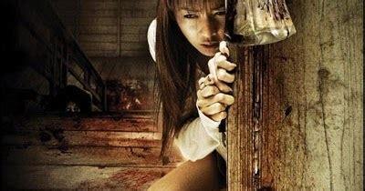 film haunt adalah 10 film horor thailand yang paling seram dan menakutkan