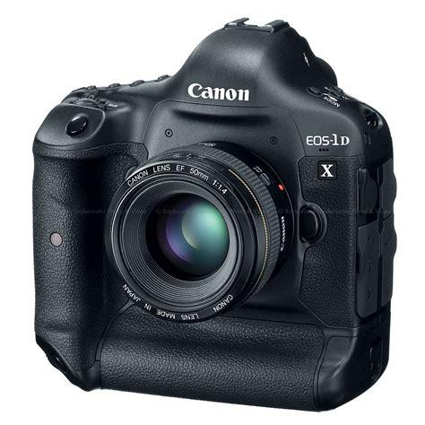 canon 1dx canon eos 1dx dslr pro