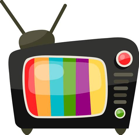 clipart png television png transparent free images png only