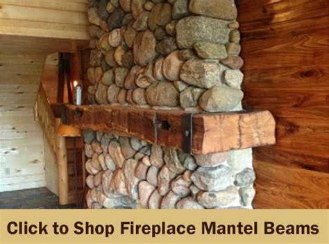 antique wood fireplace mantel shelves fireplace mantels and rustic mantel shelves antique