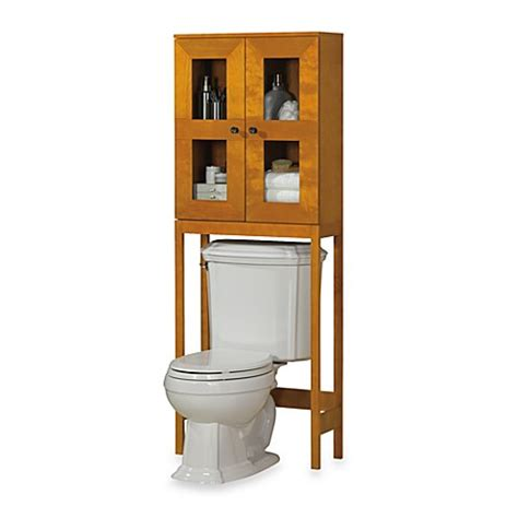 over the toilet storage bed bath and beyond over the toilet storage bed bath and beyond