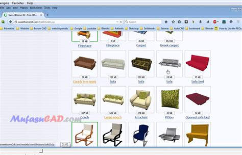 hack home design 3d android cara hack home design 3d top 5 free 3d design software cara membuat dinding agak
