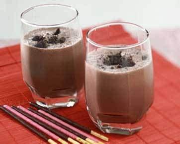 cara membuat ice cream float 8 resep kreasi minuman kopi enak rumahan