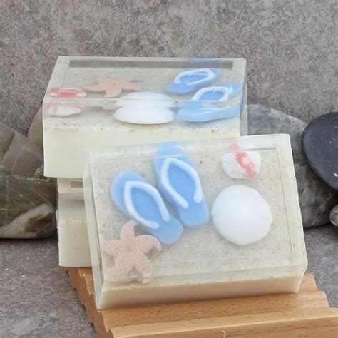Handmade Glycerin Soap - best 25 glycerin soap ideas on