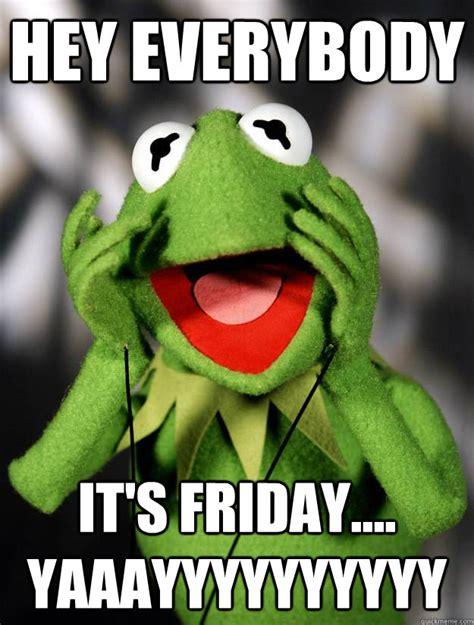 Kermit Meme Images - funny kermit the frog memes memeologist com