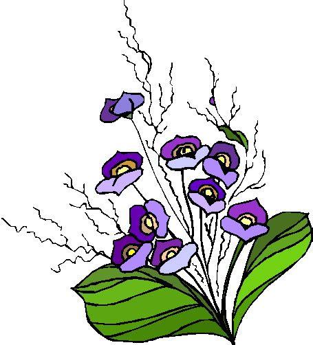 clipart fiori clipart fiori c136 clip di fiori