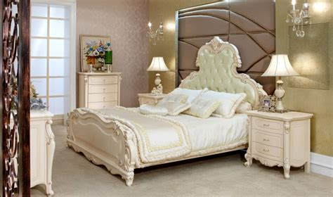 white wood bedroom furniture furniture design ideas