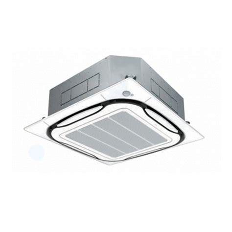 Ac 3 4 Pk Inverter daikin ac inverter r32 ceiling cassette 2 pk 1 phase