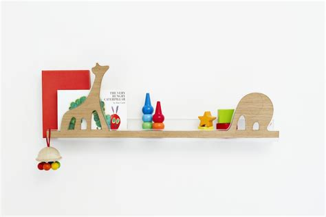 mensole colorate per bambini lina menso lina per bambini design per bambini