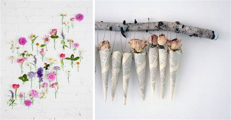 ways to decorate your home 14 gorgeous ways to decorate your home with flowers that