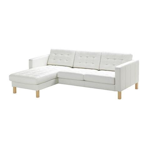 ikea karlstad sofa leather 1000 ideas about ikea leather sofa on pinterest sofa
