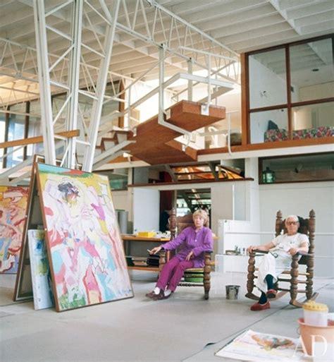40 artistic home studio designs here to inspire you 40 artistic home studio designs here to inspire you
