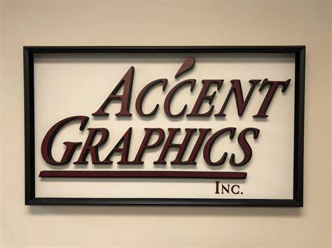 design graphics group inc accent graphics inc atlanta georgia ga