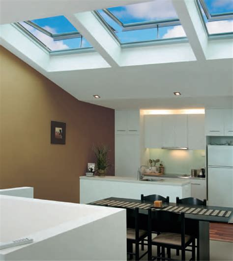 window in ceiling ceiling design amazing velux skylight sizes for exterior