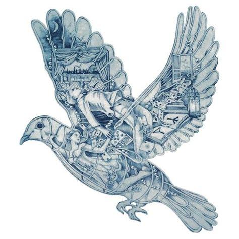coldplay birds 67 best tattoo images on pinterest tattoo ideas tattoo