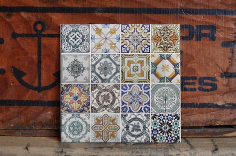Bathroom Ceramic Tiles Ideas shopping in portugal five gourmet portuguese products for