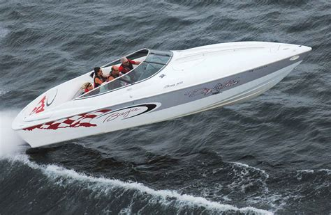 speed zone boat speed zone dig this poker runs america