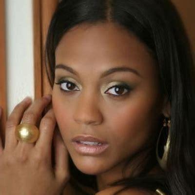 wanted movie actress name hollywood hollywood actresses hot free photos black hollywood actresses