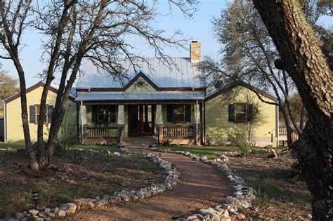 bed and breakfast texas bed and breakfast in fredericksburg 28 images