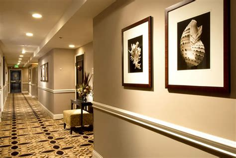 hotel decor luxury boutique interior design mosaic hotel beverly hills