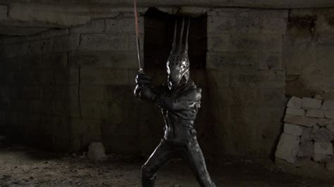 film ninja vs alien alien vs ninja boxofficeboredom com