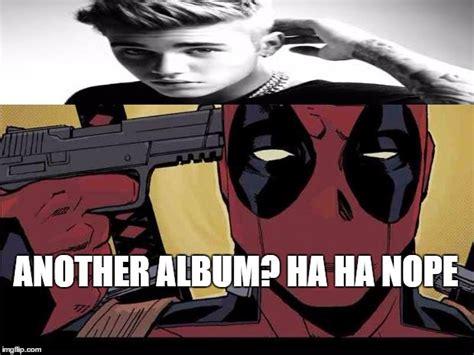 Funny Deadpool Memes - deadpool imgflip