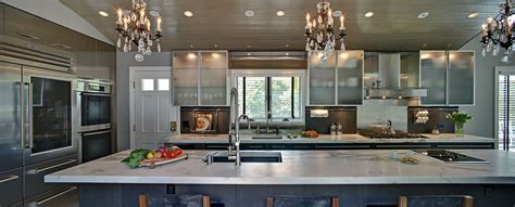 Modern Kitchen Cabinets Nyc 1000 Images About Kitchens On