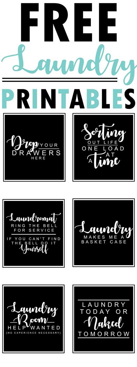 printable laundry room quotes free laundry room printables the mountain view cottage