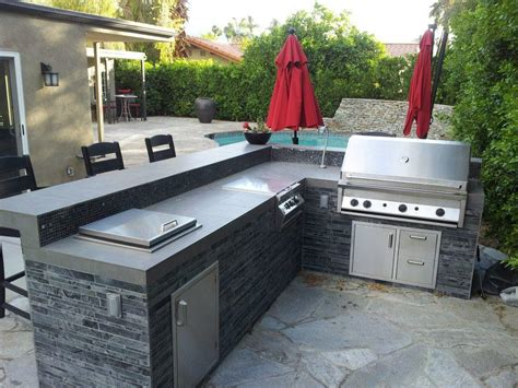 Fireplace Stores Orange County by Orange County Bbq Fireplace Oc Bbq Fireplace Irvine Location Coupons Near Me In Irvine