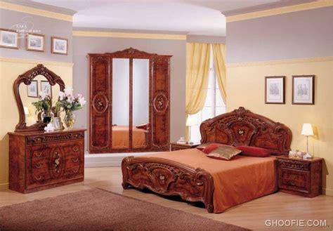 bedroom furniture italian italian bedroom furniture 28 images beautiful italian