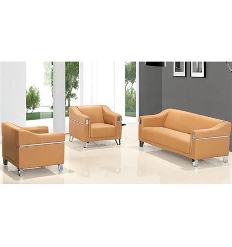 Lounge Upholstery Fabric Lounge Sofa Set Upholstery Fabric Designs And Prices Buy