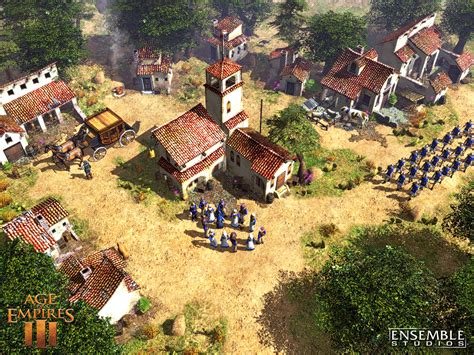 free download age of empires 2 full version game for pc free age of empires iii download full version