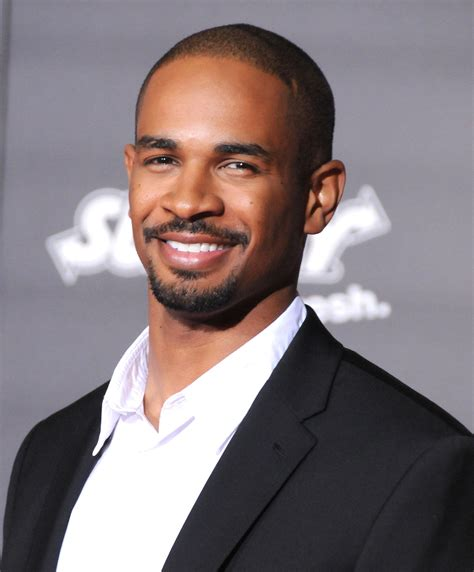 damon wayans with son damon wayans jr s funniest tweets popsugar celebrity